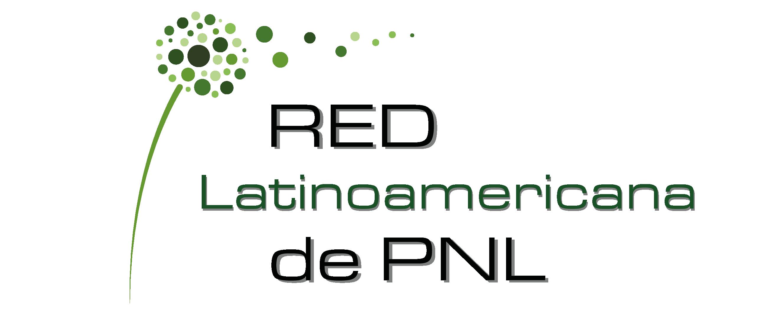 PNL   Presencial